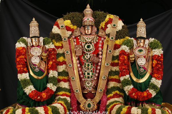 Venkateswara Swami Photos 4k For Pc: Sri Venkateshwara Vratha Kalpam